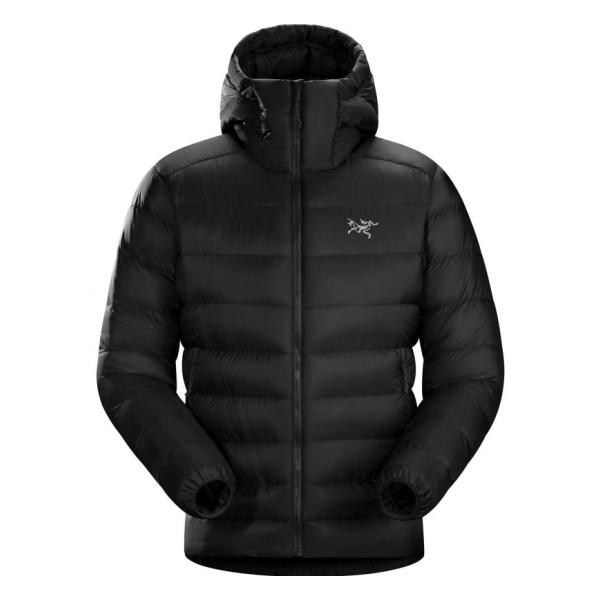 Купить Куртка Arcteryx Cerium SV Hoody