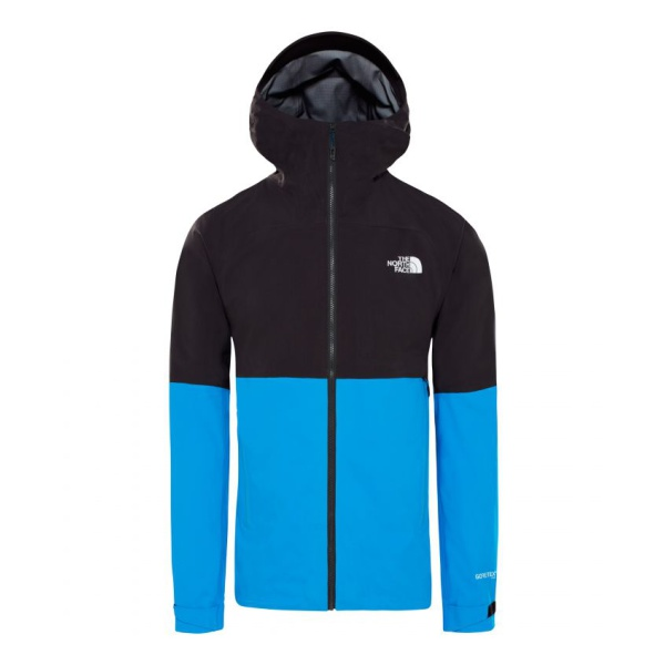 Купить Куртка The North Face M Impendor Shell
