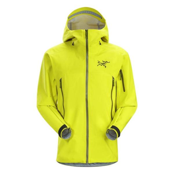 Куртка Arcteryx Arcteryx Sabre 76650 0160 i o connectors sabre 7 5mm kit mr li
