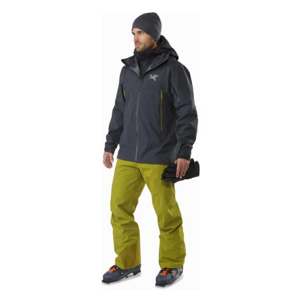 Купить Куртка Arcteryx Sabre