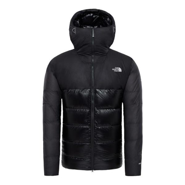 Купить Куртка The North Face L6 AW Down Belay Parka