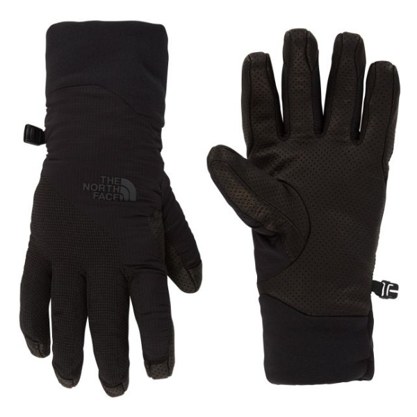 Перчатки The North Face The North Face Ventrix Glove the north face ski tuke iv os t0a6w6
