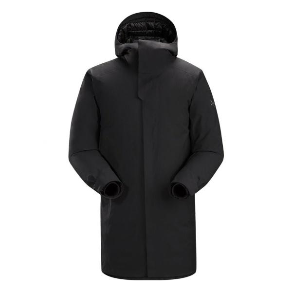 Купить Куртка Arcteryx Thorsen Parka