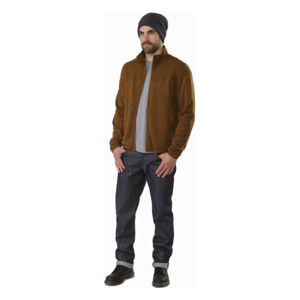 Купить Куртка Arcteryx Covert