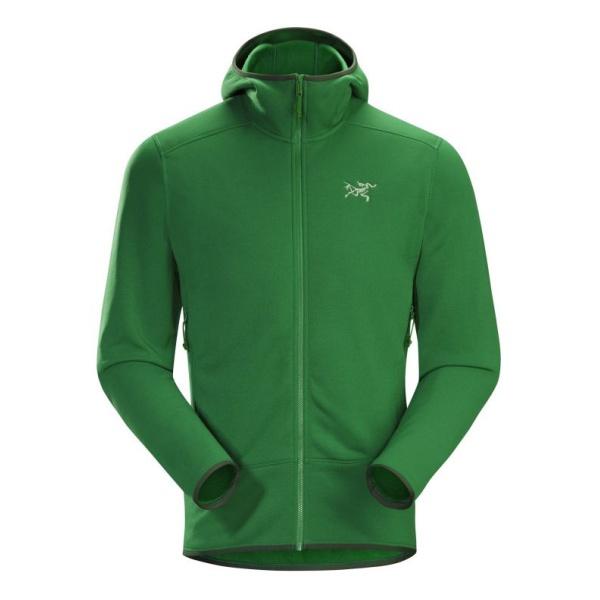 Куртка Arcteryx Arcteryx Kyanite Hoody arcteryx centre hoody