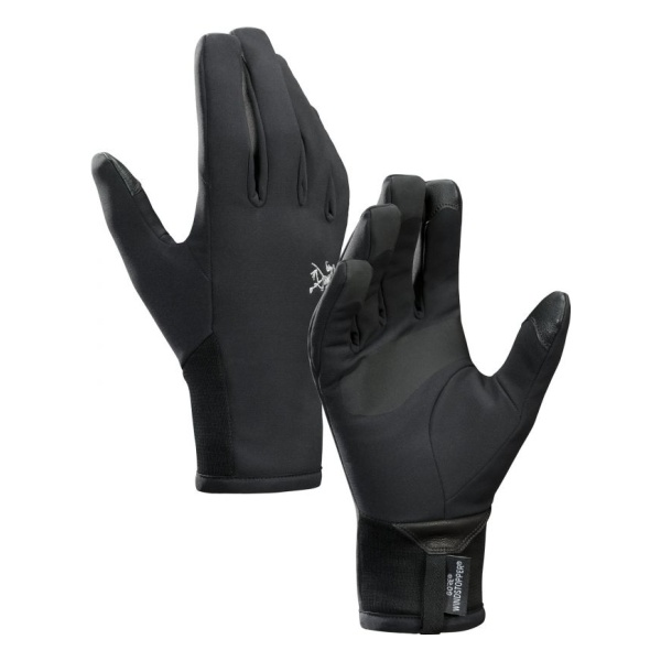 Перчатки Arcteryx Arcteryx Venta Glove