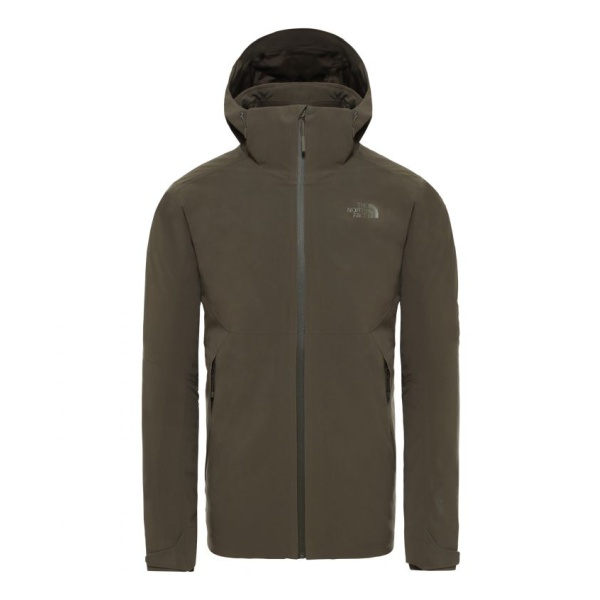 Купить Куртка The North Face Apex Flex GTX Thermal