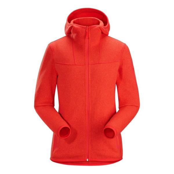 Куртка Arcteryx Arcteryx Covert Cardigan Hoody женская won hundred пальто