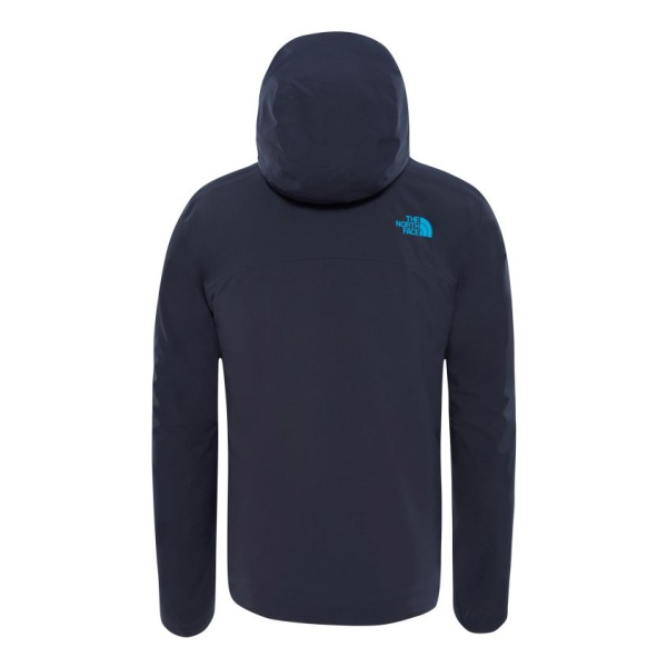Купить Куртка The North Face Thermoball Triclimate