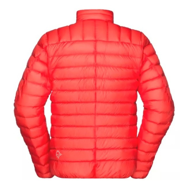 Купить Куртка Norrona Bitihorn Superlight Down900