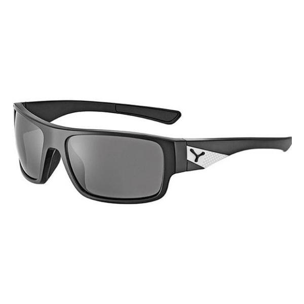 Очки Cebe Cebe Whisper черный очки cebe cebe jorasses l темно серый