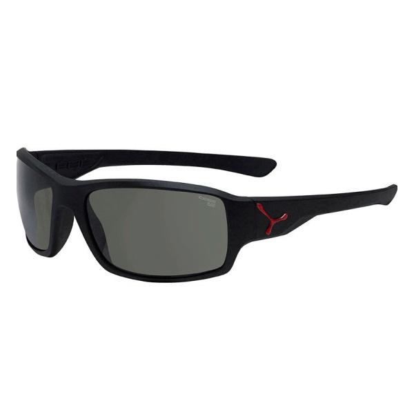 Очки Cebe Cebe Haka черный очки cebe cebe jorasses l темно серый