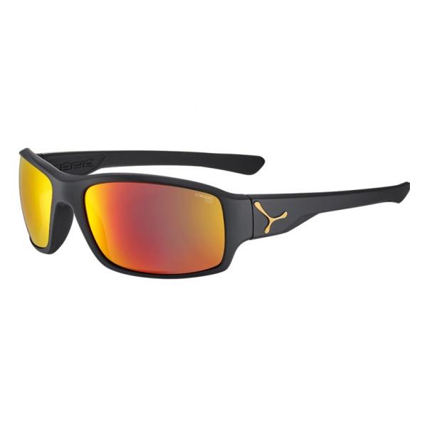 Очки Cebe Cebe Haka черный очки cebe cebe proguide черный