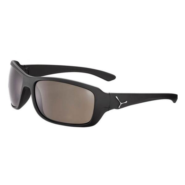 Очки Cebe Cebe Haka L черный очки cebe cebe proguide черный