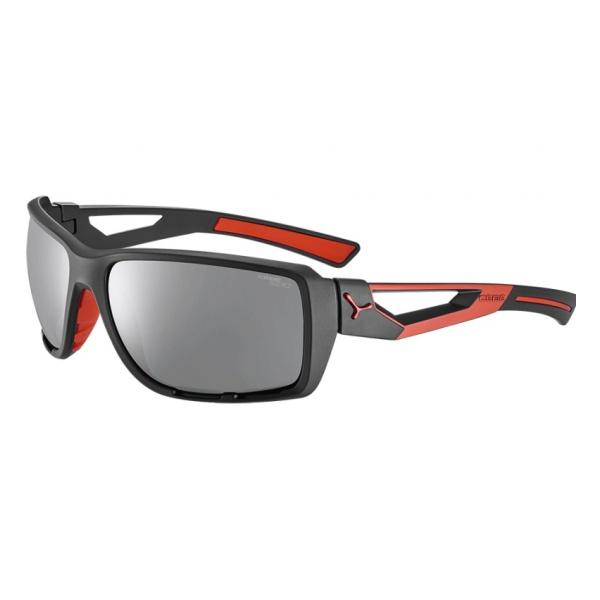 Очки Cebe Cebe Shortcut черный очки cebe cebe utopy черный l