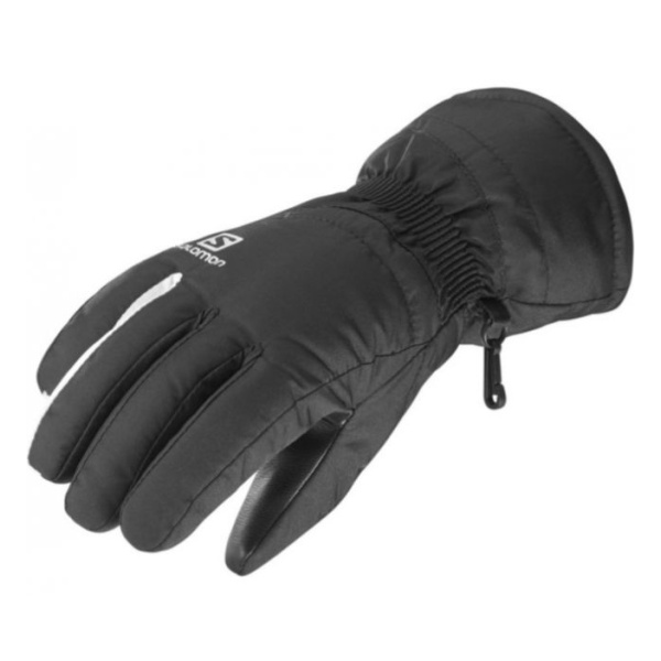 Перчатки Salomon Salomon Gloves Force женские перчатки salomon salomon gloves force