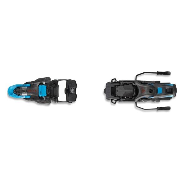 Крепления ски-тур Salomon T S/LAB SHIFT MNC  - купить со скидкой