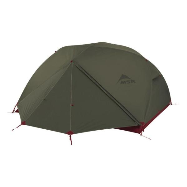 Палатка MSR MSR Freelite 3 зеленый 3/местная