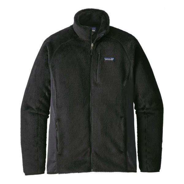 Купить Куртка Patagonia R2
