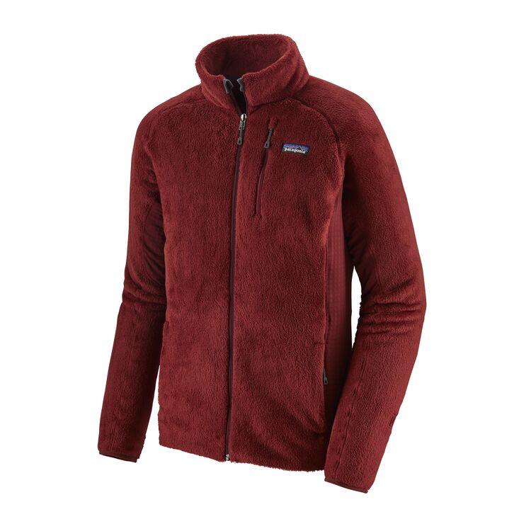 Куртка Patagonia Patagonia R2