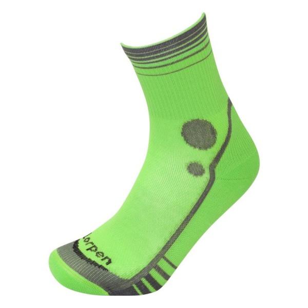 Носки Lorpen Lorpen X3OSM носки lorpen lorpen x3lm