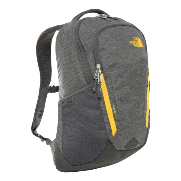 Рюкзак The North Face The North Face Vault 28L серый 26л