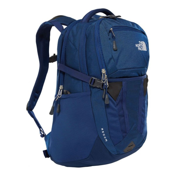 Рюкзак The North Face The North Face Recon светло-голубой 30л