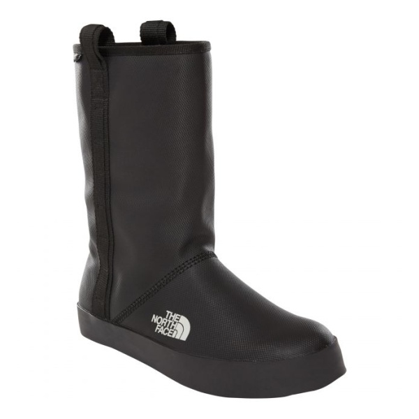 Сапоги The North Face The North Face Base Camp Rain Boot Shorty женские