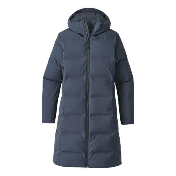 Купить Куртка Patagonia Jackson Glacier Parka женская