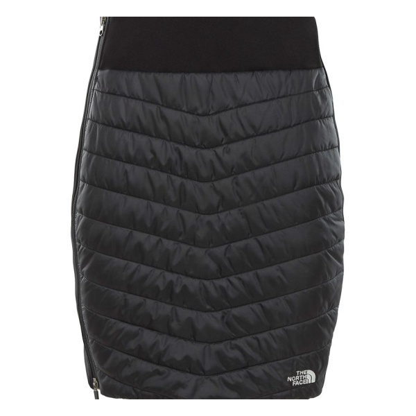 Юбка The North Face The North Face W Inlux Ins Skirt женская юбка женская insight skirt dusted