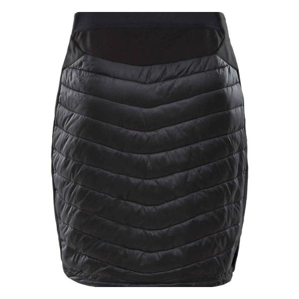 Купить Юбка The North Face W Inlux Ins Skirt женская