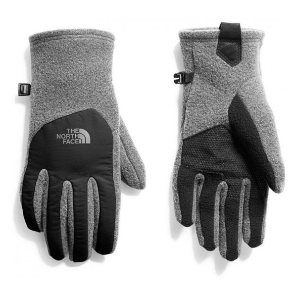 Перчатки The North Face The North Face W Denali Etip Glove женские перчатки the north face the north face apex etip мужские