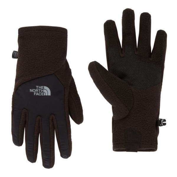 Перчатки The North Face The North Face W Denali Etip Glove женские