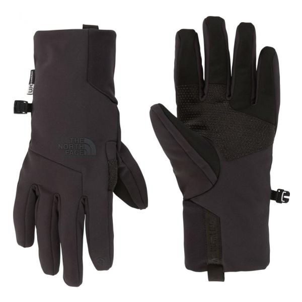 Перчатки The North Face The North Face Apex Etip Glove женские перчатки the north face the north face apex etip мужские