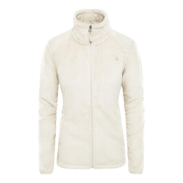 Купить Куртка The North Face Osito 2 женская