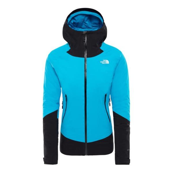 Купить Куртка The North Face Impendor Insulated женская