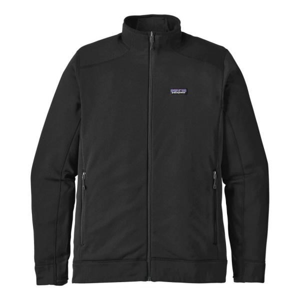 Куртка Patagonia Patagonia Crosstrek куртка patagonia patagonia classic synchilla fleece