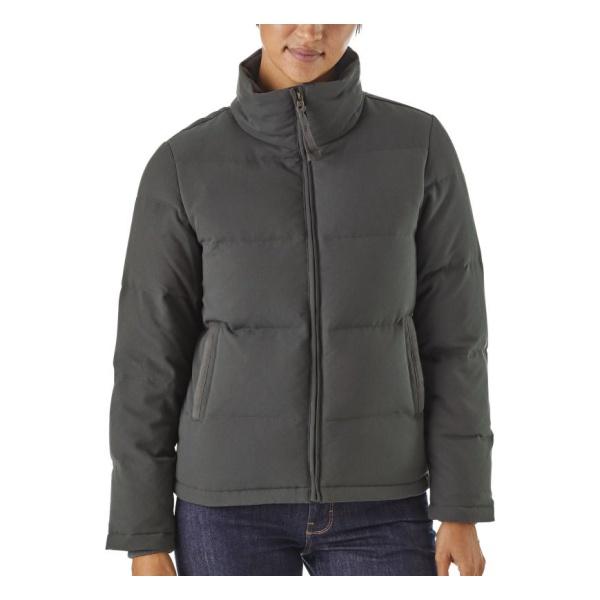 Купить Куртка Patagonia Bivy женская