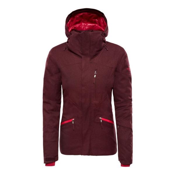Купить Куртка The North Face Lenado женская
