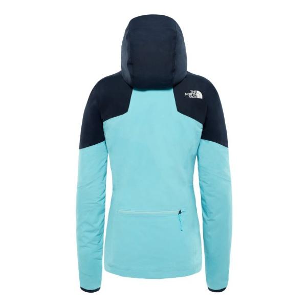 Купить Куртка The North Face Powder Guide женская