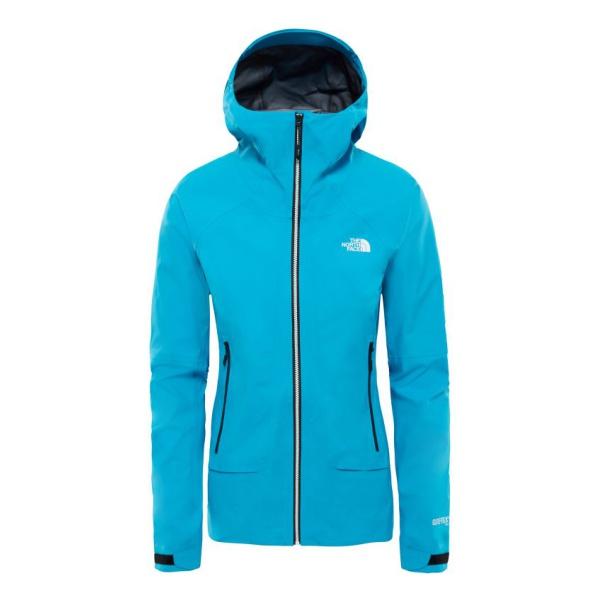 Купить Куртка The North Face Impendor Shell женская