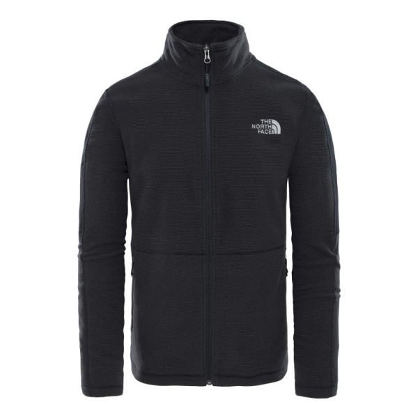 Куртка The North Face The North Face Texture Cap Hybrid the north face ski tuke iv os t0a6w6