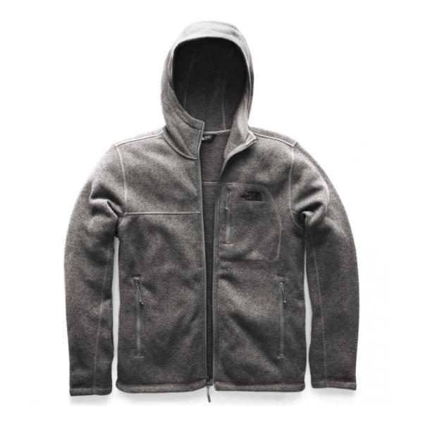 Куртка The North Face Gordon Lyons HDY  - купить со скидкой