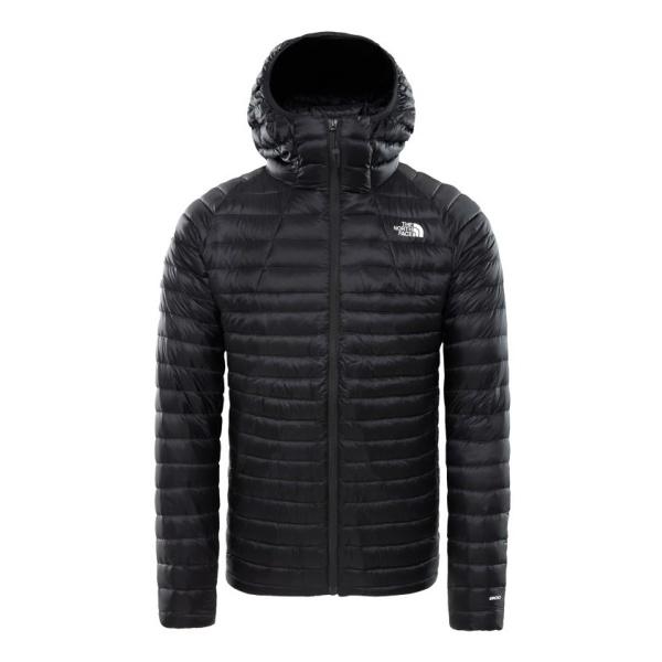 Купить Куртка The North Face Impendor Down Hoodie