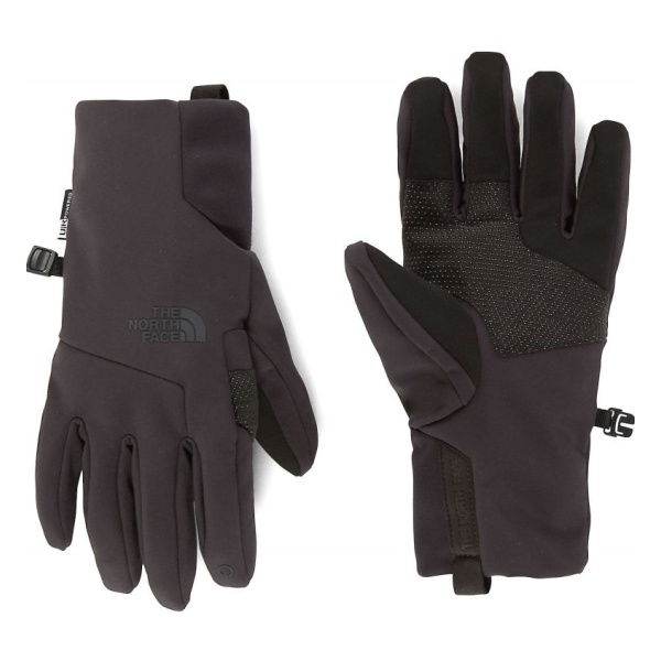 Перчатки The North Face The North Face Apex Etip Glove пеги для самоката apex bowie pegs raw