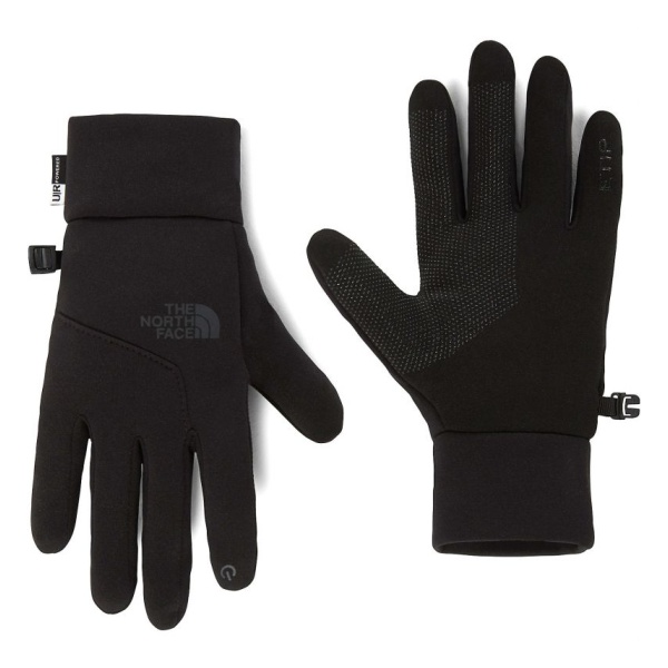Перчатки The North Face The North Face Etip Glove перчатки the north face the north face apex etip мужские