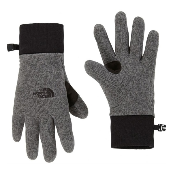 Перчатки The North Face    Gordon Lyons Glove