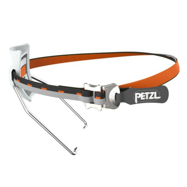 Рычаг Petzl Petzl Back Lever 100x10x5x20x35mm bowl shape hardware polishing tool diamond grinding wheel 600