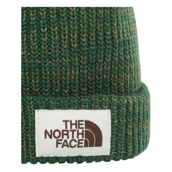 Купить Шапка The North Face Salty Dog