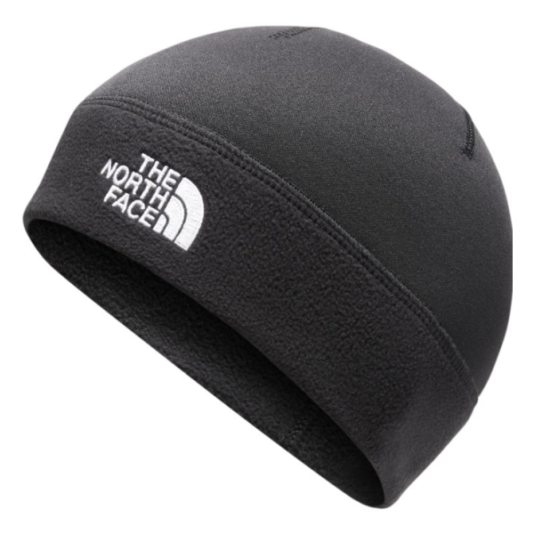 Шапка The North Face The North Face Surgent Beanie черный LXL кепка the north face the north face mudder trucker hat темно красный os